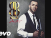 Belo - Linda Rosa (feat. Ivete Sangalo)