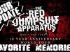 Don't You Fake It - TOUR UPDATE 2 (Favorite Memories)
