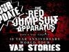 Don't You Fake It - TOUR UPDATE 1 (Van Stories)