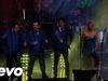 Los Ángeles Azules - Cumbia Coqueta (Live)