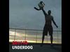 BRUTTO - Underdog (Audio)