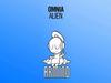 Omnia - Alien (Intro Mix)