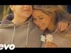 Canto Para Bailar - Tus ojos no me ven (feat. Sin Limite)