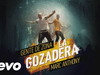 Gente de Zona - La Gozadera (Cover Audio) (feat. Marc Anthony)