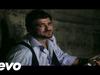 Antonio Orozco - No Hay Más