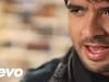 Antonio Orozco - Ya Lo Sabes (feat. Luis Fonsi)