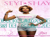 Seyi Shay - Because We Care (Audio)