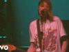 Nirvana - Drain You (Live In Munich, Germany/1994)