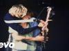 Nirvana - Negative Creep (Live In Europe/1991)