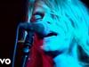Nirvana - Drain You (Live At Paradiso, Amsterdam)