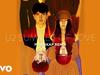 U2 - Summer Of Love (Mindskap Remix / Audio)