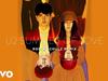 U2 - Summer Of Love (Robin Schulz Remix)