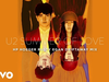 U2 - Summer Of Love (HP Hoeger Rusty Egan Driftaway Remix)