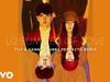 U2 - Summer Of Love (TILT & Danny Stubbs Perfecto Remix)