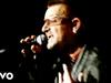 I'll Go Crazy If I Don't Go Crazy Tonight (U2 360°)