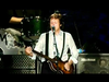 Paul McCartney - Sing the Changes - Taken from the DVD 'Good Evening New York City