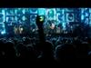 Paul McCartney - I've Got A Feeling - Taken from the DVD 'Good Evening New York City
