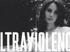Lana Del Rey - Ultraviolence (Sonic Matta Remix)