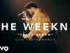 The Weeknd - False Alarm (Presents)