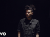 The Weeknd - Live For (Explicit) (feat. Drake)