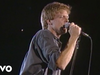Bryan Adams - Straight From The Heart (Live)