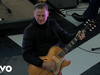 Bryan Adams - Cuts Like A Knife (Live From The NHL Outdoor Classic)