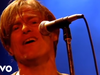 Bryan Adams - Summer of 69 (Live At Wembley 1996)