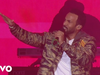 Craig David - When the Bassline Drops (Live from Capital FM's Jingle Bell Ball 2016)