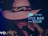 Lady Gaga - A-YO (Live)