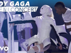 Lady Gaga - ARTPOP (Presents)