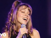 Mariah Carey - Hero (Live at St. John the Divine)