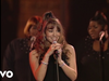 Mariah Carey - All I Want For Christmas Is You (Live at St. John The Divine)
