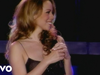 Mariah Carey - I'll Be There (from Around the World) (feat. Trey Lorenz)