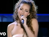 Mariah Carey - My All (from Around the World)