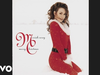 Mariah Carey - Christmas (Baby Please Come Home) (audio) (Digital Video)