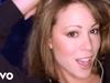Mariah Carey - Fantasy (Remix) (feat. O.D.B)
