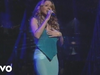 Mariah Carey - Against All Odds (Take a Look at Me Now) (Live)