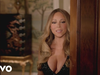 Mariah Carey - Infinity (Video Sneak Peak)