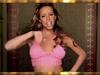 Mariah Carey - Heartbreaker (Memories & Rants Edition)
