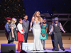 Mariah Carey - All I Want For Christmas Is You - Opening Night!