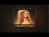 Mariah Carey - Triumphant (Danny Verde Club Mix)