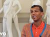 Stromae - News: Papaoutai