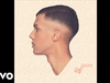 Stromae - Ave Cesaria (Audio Officiel)