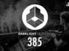 Fedde Le Grand - Darklight Sessions 385