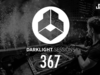 Fedde Le Grand - Darklight Sessions 367
