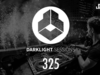 Fedde Le Grand - Darklight Sessions 325