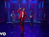 "MIKA - ""Big Girl (Live on Late Night with Seth Meyers / 2019)"
