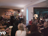 MIKA - Ice Cream (live at sofar milan / 2019)