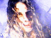 Soundgarden - Outshined (Alternate)
