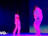 Rihanna - Work - Live at The BRIT Awards 2016 (feat. Drake)